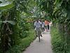 Cruise 'n Bike Touren: 2 bis 4-Tages-Flusskreuzfahrten mit Fahrradtouren im Mekong-Delta
