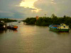 Private 2-day Mekong Delta Tour